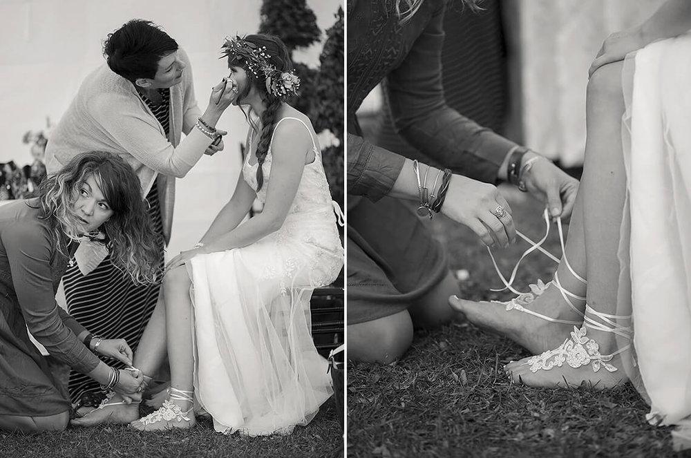 10-Wedding-Photographer-York-PA-Ken-Bruggeman-Bride-Prepping-Family-Helping.jpg