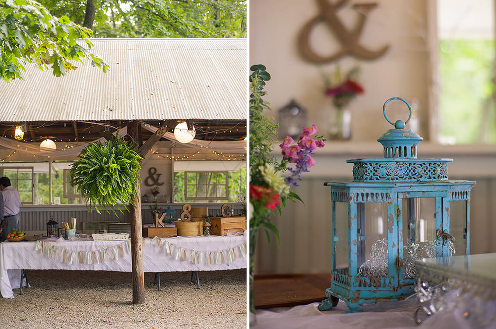 15-Wedding-Photographer-York-PA-Ken-Bruggeman-Plants-Decorations-Reception-Bar-Area.jpg