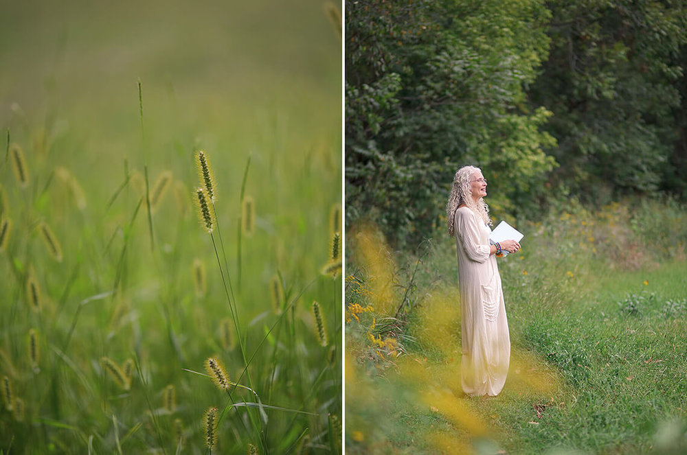 14-Wedding-Photographer-York-PA-Ken-Bruggeman-Groom-Mother-Standing-Field.jpg