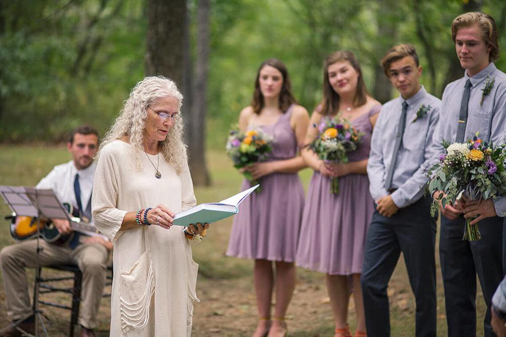 21-Wedding-Photographer-York-PA-Ken-Bruggeman-Mother-Groom-Reading.jpg
