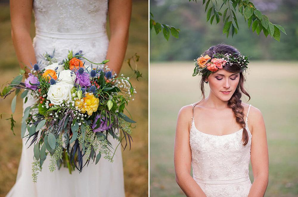 30-Wedding-Photographer-York-PA-Ken-Bruggeman-Bridal-Flowers-Bride-Peaceful.jpg