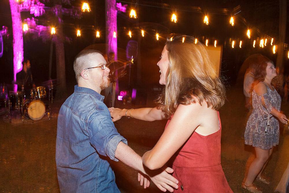 36-Wedding-Photographer-York-PA-Ken-Bruggeman-Reception-Friends-Dancing-Laughing.jpg
