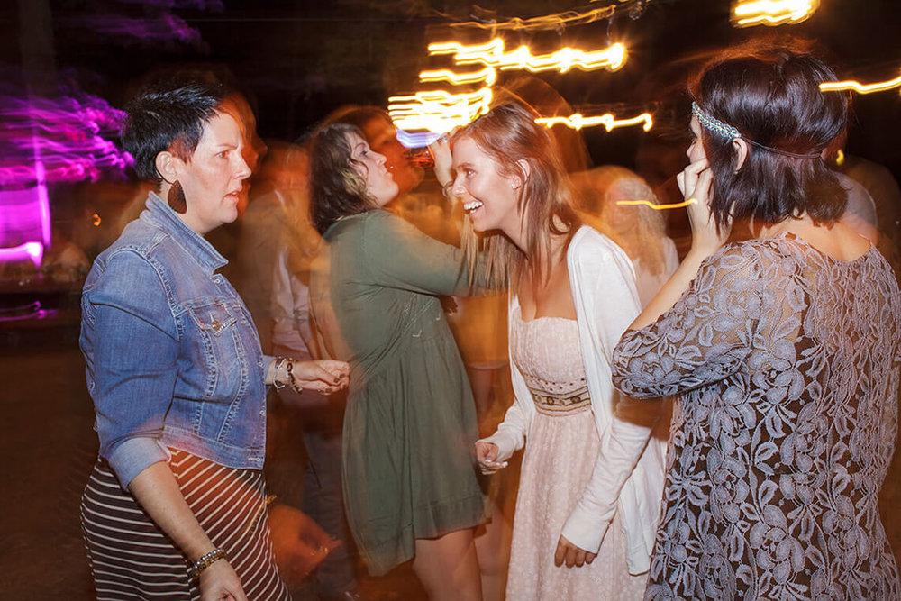 37-Wedding-Photographer-York-PA-Ken-Bruggeman-Reception-Women-Talking-Laughing.jpg