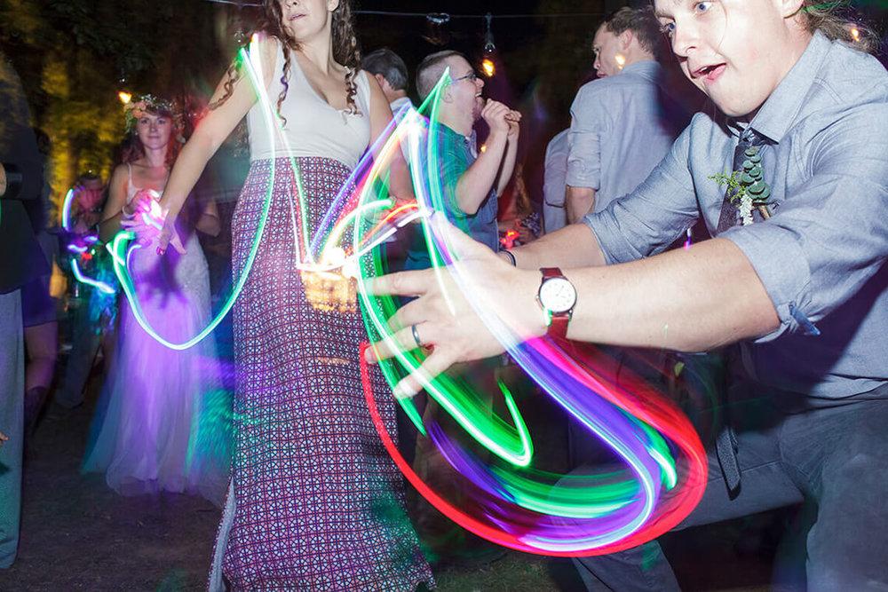 41-Wedding-Photographer-York-PA-Ken-Bruggeman-Reception-Glow-Stick-Dancing.jpg