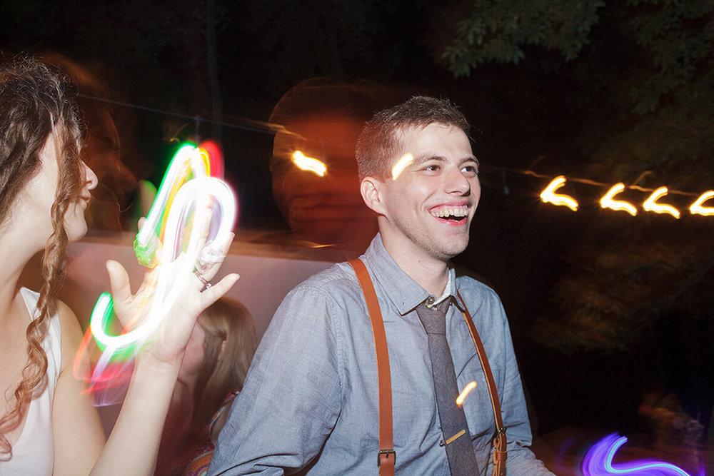42-Wedding-Photographer-York-PA-Ken-Bruggeman-Groom-Dancing-Laughing.jpg