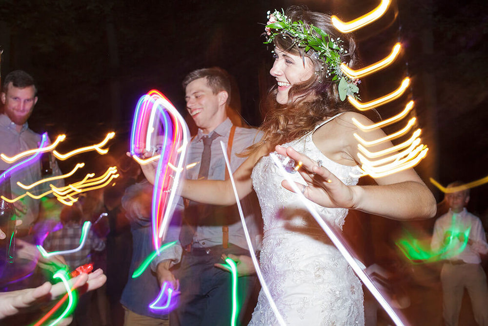 44-Wedding-Photographer-York-PA-Ken-Bruggeman-Bride-Groom-Dancing-Laughing.jpg