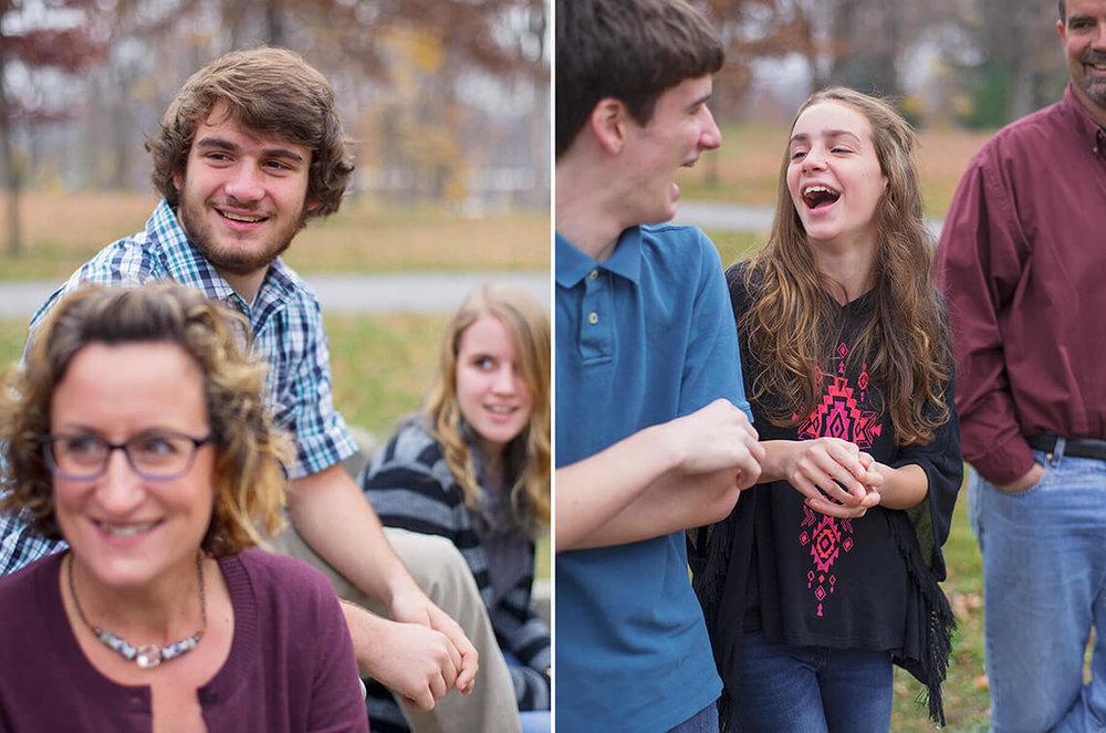 3-Photographer-York-PA-Ken-Bruggeman-Family-Portraits-Girl-Laughing-Brother-Sitting.jpg