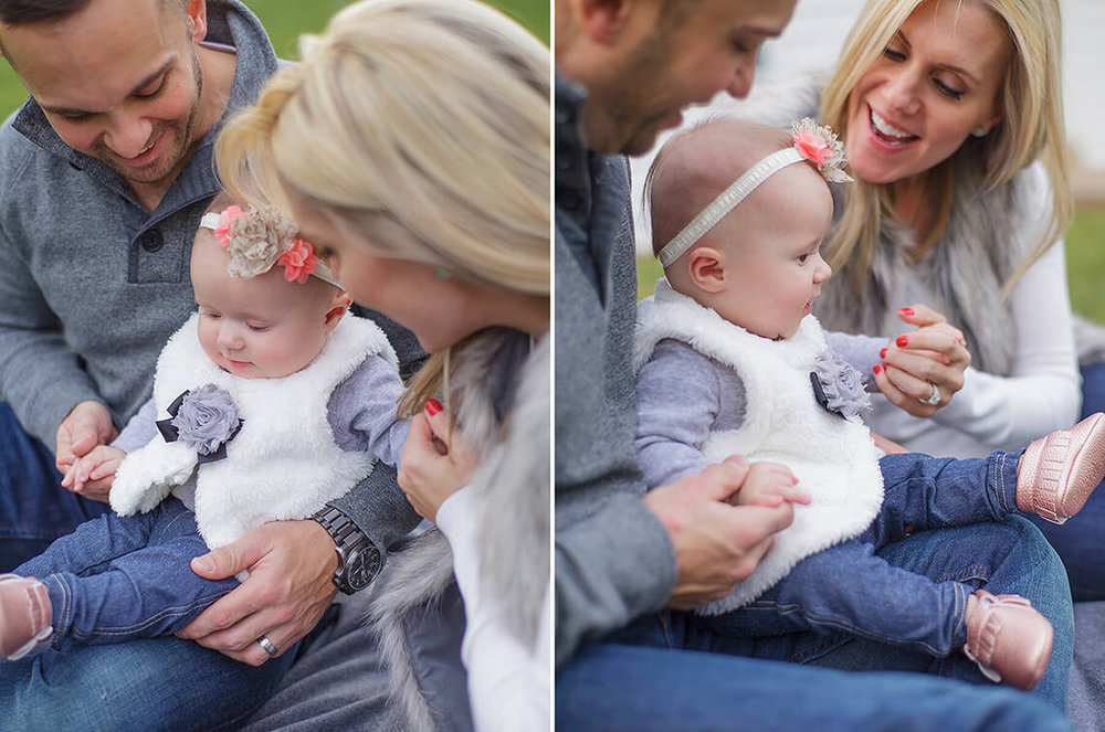 8-Family-Photographer-York_PA-Ken-Bruggeman-Photography-Parents-Playing-Baby-Girl-Pink-Shoes.jpg