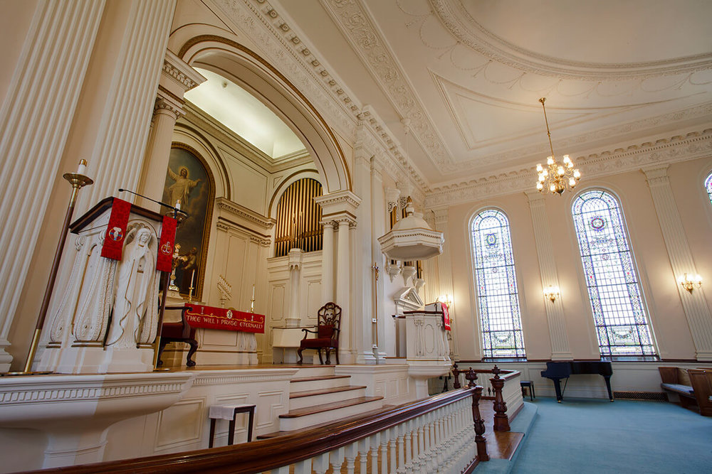 4-Ken-Bruggeman-Photography-York-PA-Commercial-Photographer-Architecture-Church-Christ-Lutheran-Alter-Left-Floor.jpg