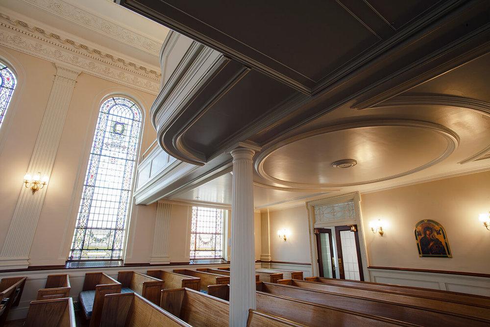 6-Ken-Bruggeman-Photography-York-PA-Commercial-Photographer-Architecture-Church-Christ-Lutheran-Beautiful-Architecture.jpg
