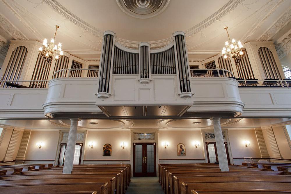 10-Ken-Bruggeman-Photography-York-PA-Commercial-Photographer-Architecture-Church-Christ-Lutheran-Pipe-Organ-Grand-View.jpg