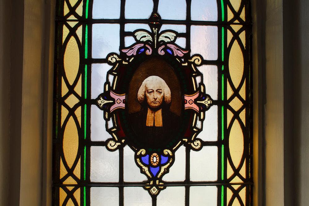 15-Ken-Bruggeman-Photography-York-PA-Commercial-Photographer-Architecture-Church-Christ-Lutheran-Stained-Glass-Art.jpg
