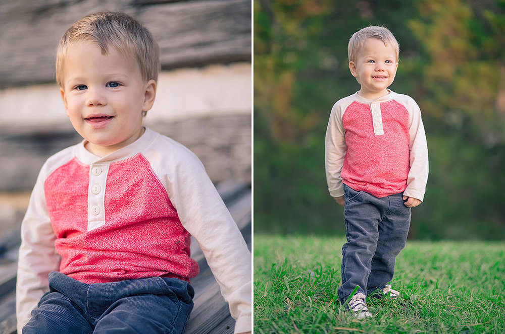 10-Family-Photographer-York-PA-Ken-Bruggeman-Photography-Phillips-Family-Portraits-Toddler-Boy-Smiling-Standing-Grass.jpg