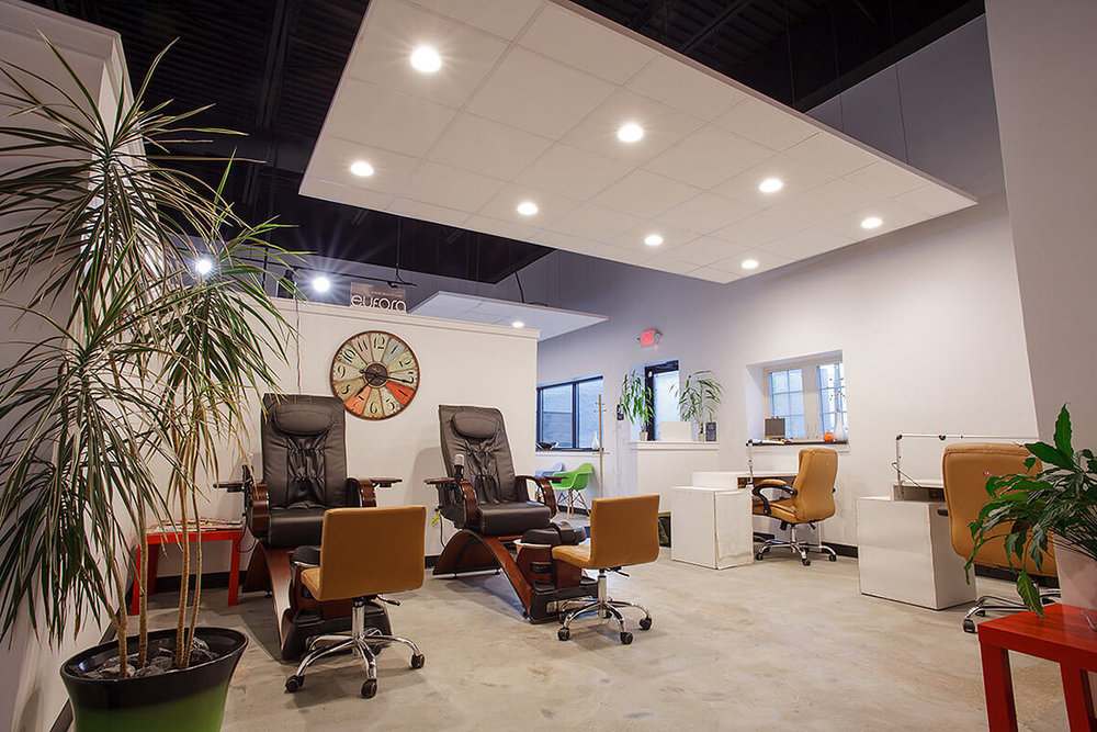 1-Commercial-Architectural-Photographer-York-PA-Ken-Bruggeman-Photography-Evolve-Salon-Pedicure-Chairs.jpg