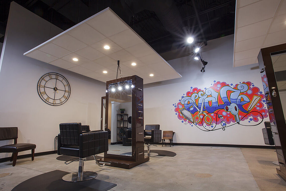 4-Commercial-Architectural-Photographer-York-PA-Ken-Bruggeman-Photography-Evolve-Salon-Styling-Chair-Mirror.jpg