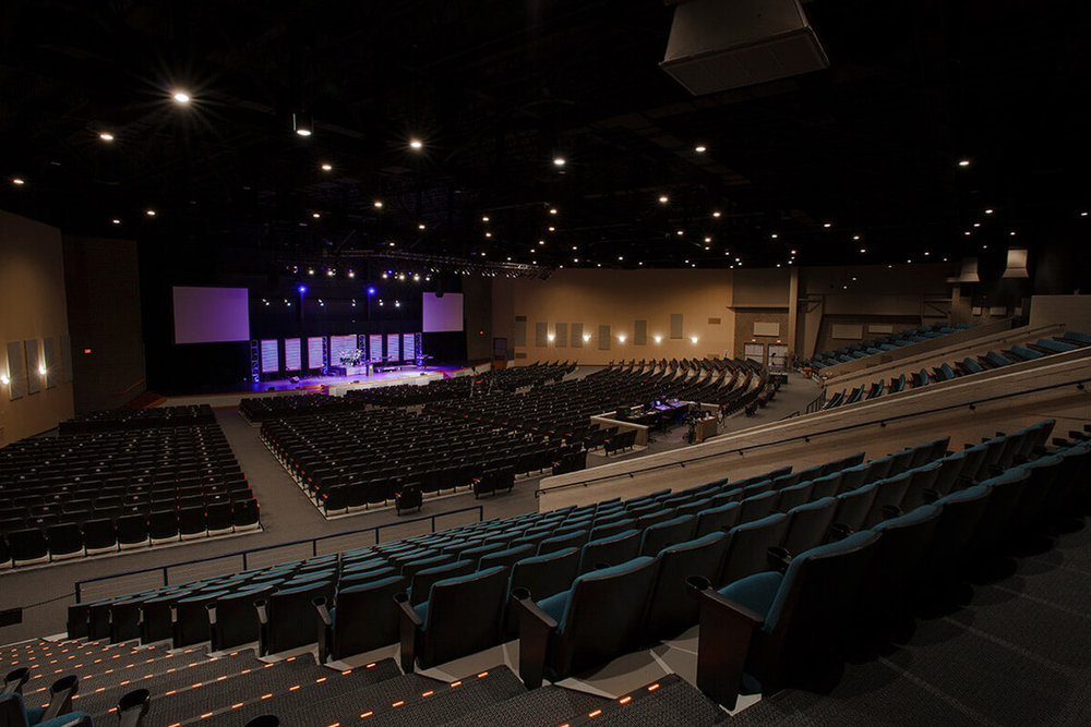 9-Commercial-Architectural-Photographer-York-PA-Ken-Bruggeman-Photography-Grace-Fellowship-New-Salem-Campus-Sanctuary-Stadium-Seating-Rear.jpg