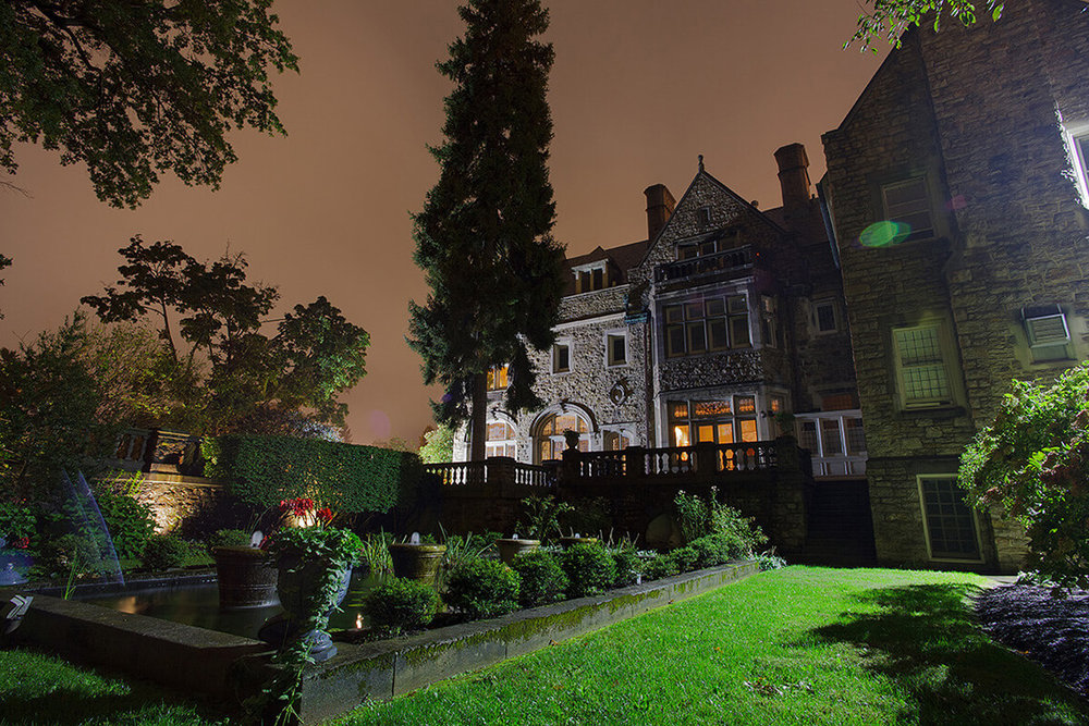 4-Commercial-Architectural-Photographer-York-PA-Ken-Bruggeman-Photography-Historic-Hahn-Home-George-St-Funeral-Home-Gardens-Fountains.jpg