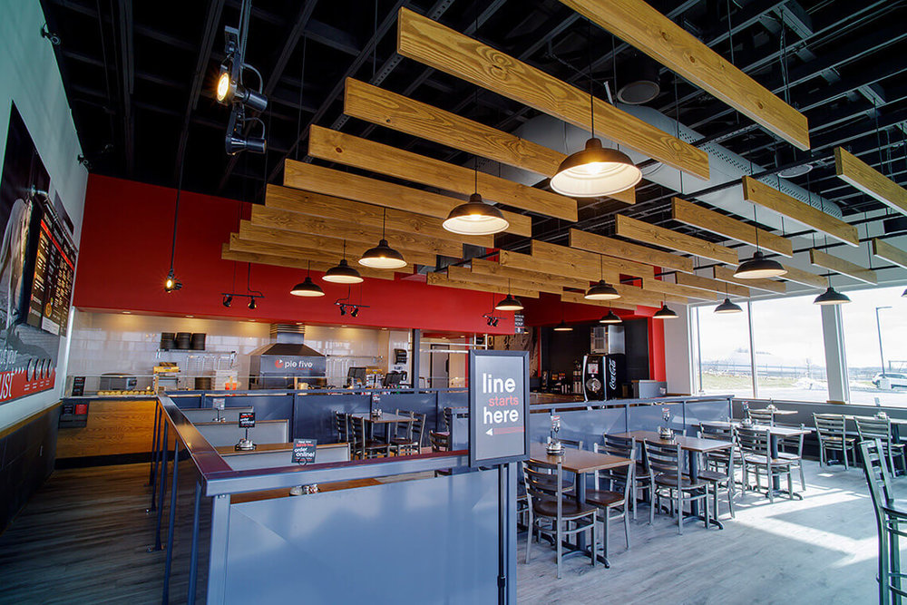 5-Commercial-Architectural-Photographer-York-PA-Ken-Bruggeman-Photography-Restaurant-Pie-Five-Pizza-Company-Customer-Order-Line-Dining-Area.jpg