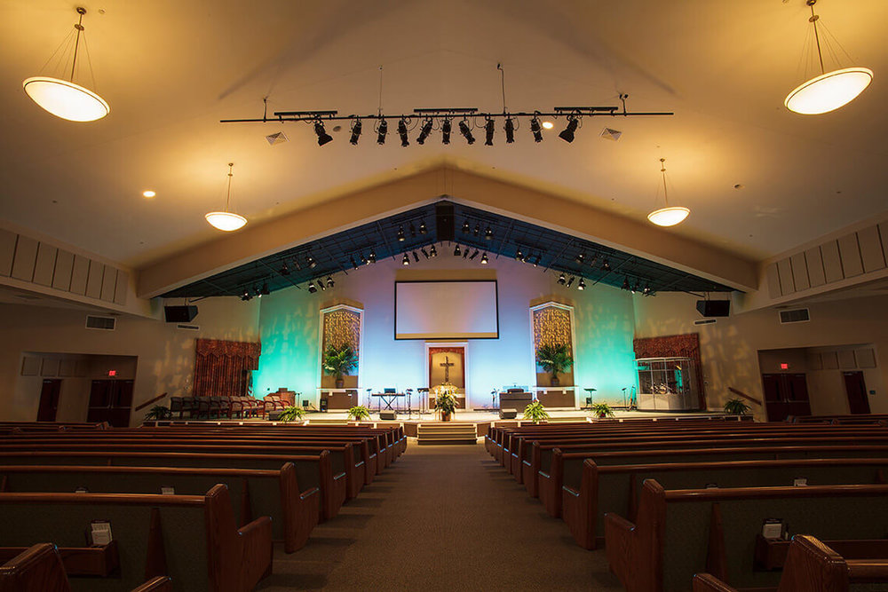 4-Commercial-Architectural-Photographer-York-PA-Ken-Bruggeman-Photography-Reamstown-Church-God-Colorful-Sanctuary-Alter.jpg