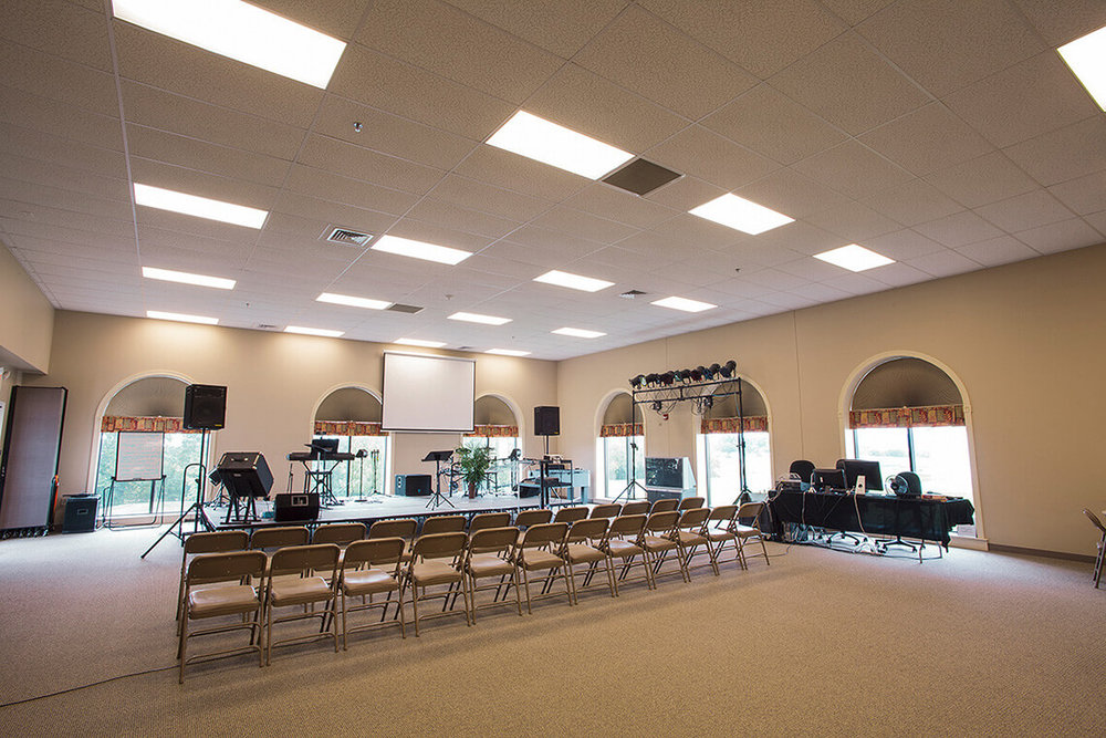 14-Commercial-Architectural-Photographer-York-PA-Ken-Bruggeman-Photography-Reamstown-Church-God-Worship-Rehearsal-Area.jpg