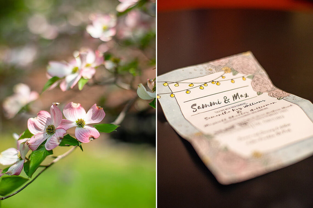 2-Max-Halterman-Sammi-Wedding-Photographer-York-PA-Ken-Bruggeman-Photography-Flowers-Announcement.jpg