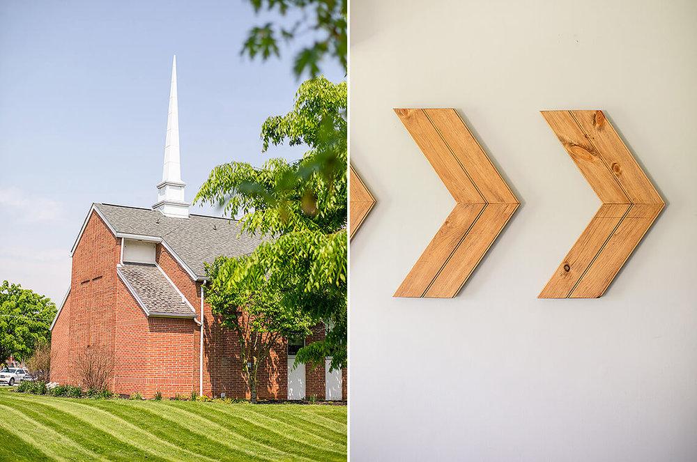 1-Max-Halterman-Sammi-Wedding-Photographer-York-PA-Ken-Bruggeman-Photography-Church-Arrows.jpg