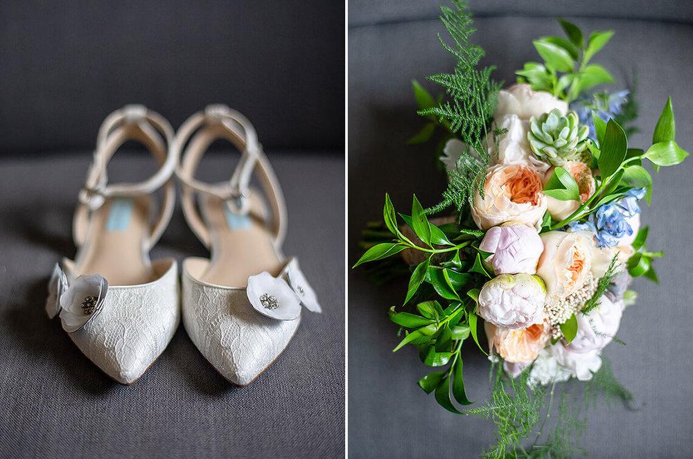 4-Max-Halterman-Sammi-Wedding-Photographer-York-PA-Ken-Bruggeman-Photography-Bride-Shoes-Flowers.jpg