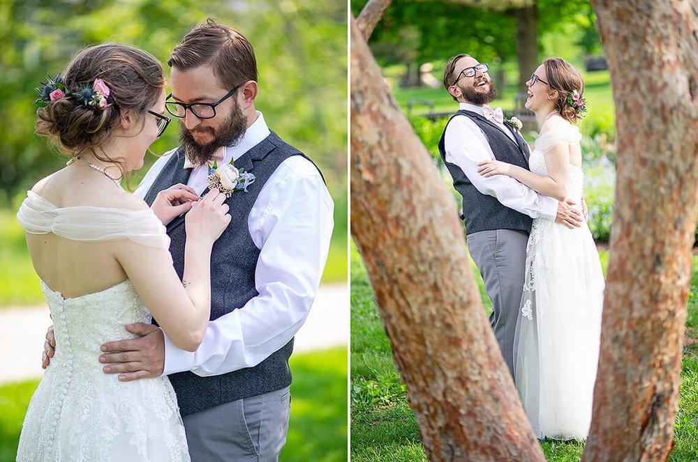 8-Max-Halterman-Sammi-Wedding-Photographer-York-PA-Ken-Bruggeman-Photography-Bride-Groom-Laughing-Beautiful-Colors.jpg