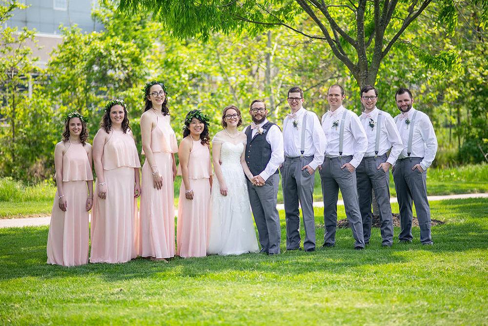 10-Max-Halterman-Sammi-Wedding-Photographer-York-PA-Ken-Bruggeman-Photography-Wedding-Party-Outdoor-Colorful.jpg