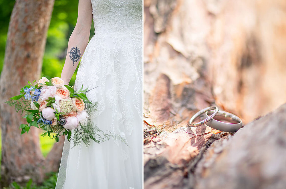 13-Max-Halterman-Sammi-Wedding-Photographer-York-PA-Ken-Bruggeman-Photography-Bride-Tattoo-Rings.jpg