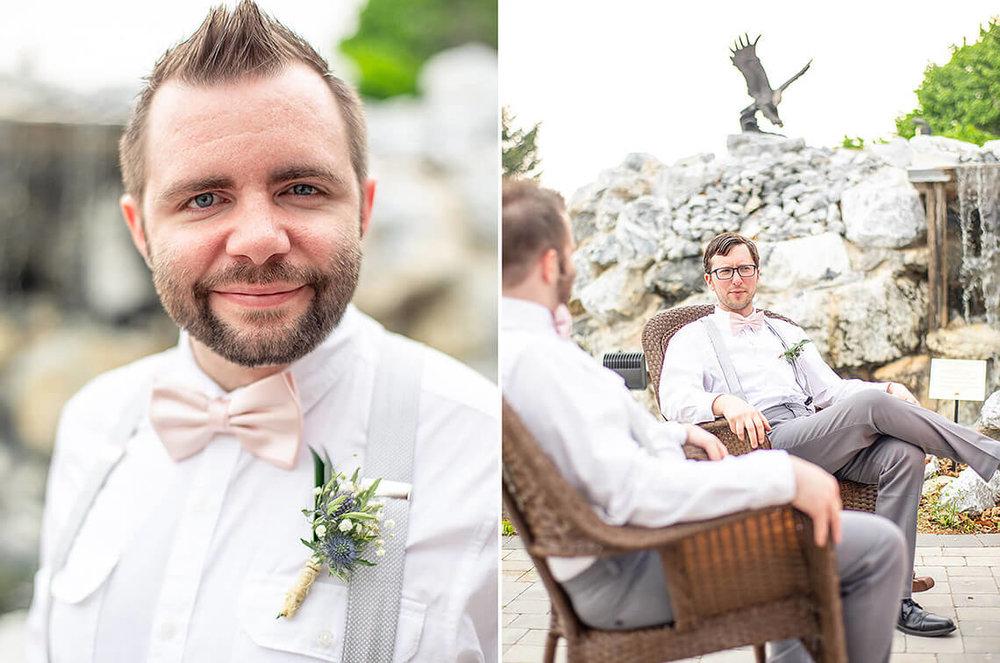 15-Max-Halterman-Sammi-Wedding-Photographer-York-PA-Ken-Bruggeman-Photography-Groomsmen-Sitting-Talking.jpg
