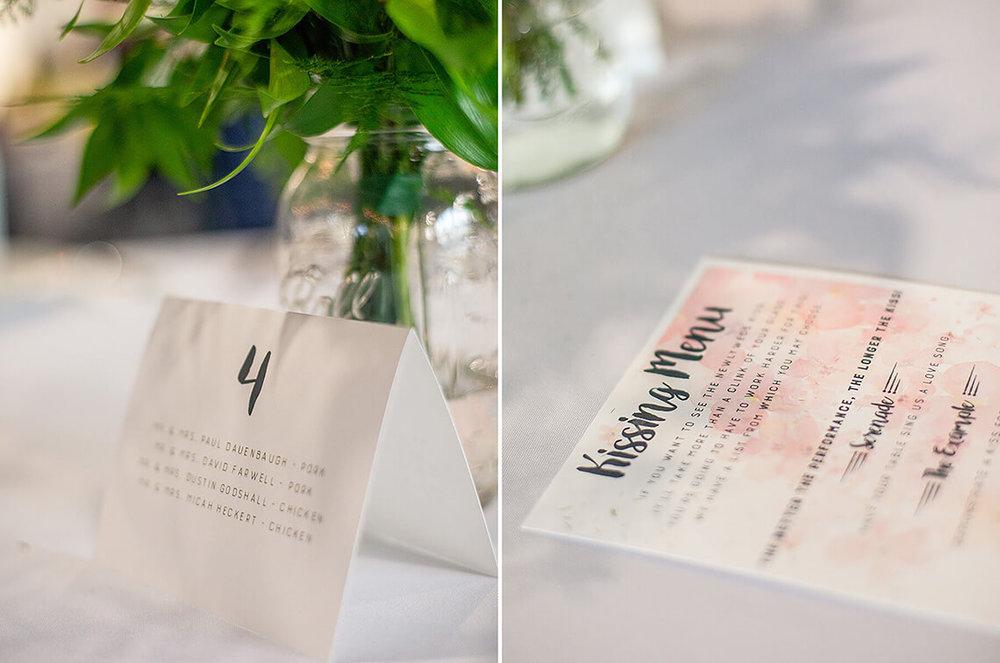 16-Max-Halterman-Sammi-Wedding-Photographer-York-PA-Ken-Bruggeman-Photography-Table-Card-Decoration-Pretty-Design.jpg