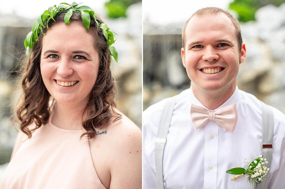 18-Max-Halterman-Sammi-Wedding-Photographer-York-PA-Ken-Bruggeman-Photography-Bridesmaid-Groomsman-Portrait.jpg