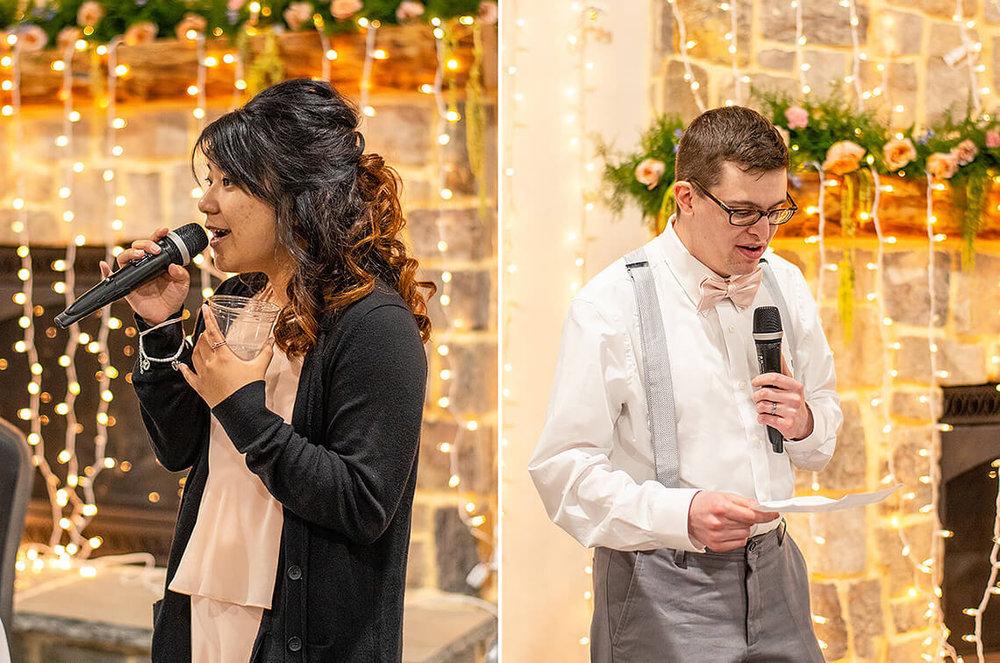 24-Max-Halterman-Sammi-Wedding-Photographer-York-PA-Ken-Bruggeman-Photography-Toasts-Best-Man-Maid-Honor-Lighting.jpg