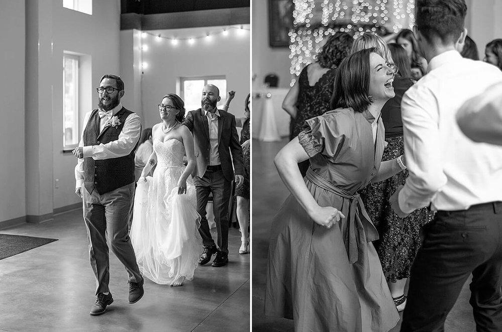 26-Max-Halterman-Sammi-Wedding-Photographer-York-PA-Ken-Bruggeman-Photography-Reception-Dancing-Fun-Black-White.jpg