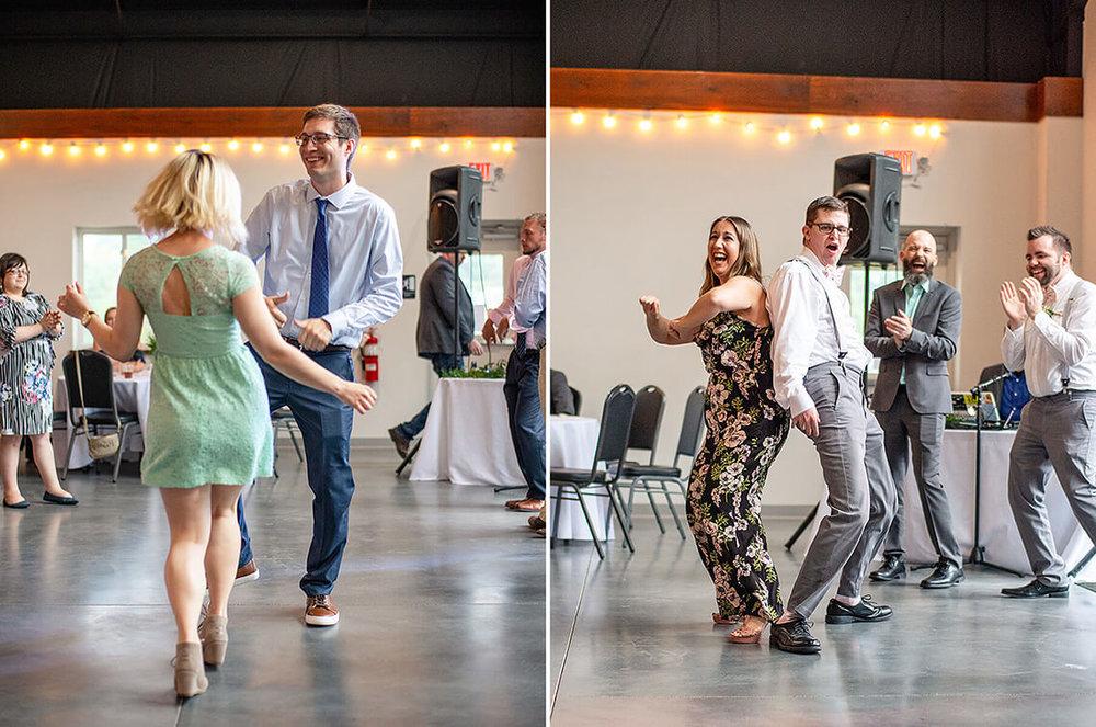 27-Max-Halterman-Sammi-Wedding-Photographer-York-PA-Ken-Bruggeman-Photography-Reception-Dance-Off-Party-Fun.jpg