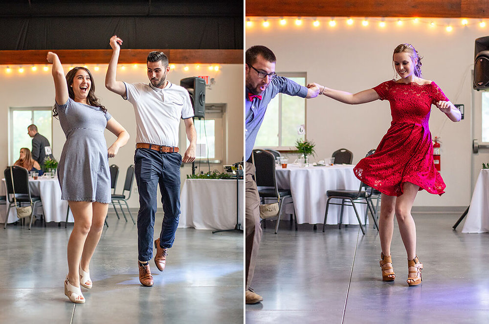 29-Max-Halterman-Sammi-Wedding-Photographer-York-PA-Ken-Bruggeman-Photography-Couple-Dancing-Laughing-Red-Dress-Woman-Swinging.jpg