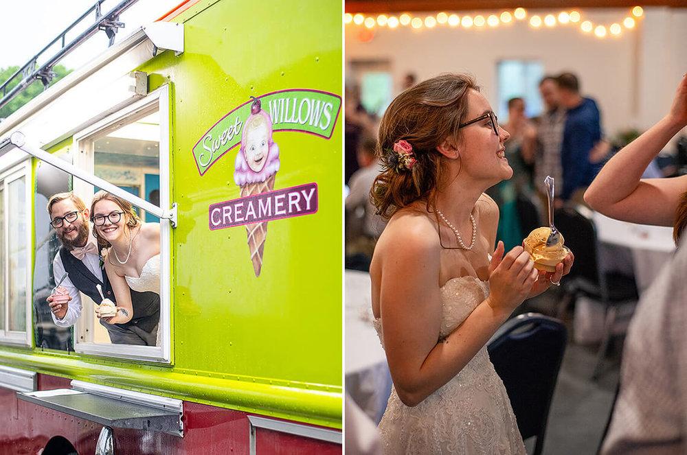 32-Max-Halterman-Sammi-Wedding-Photographer-York-PA-Ken-Bruggeman-Photography-Ice-Cream-Truck-Dessert-Sweet-Willows-Creamery.jpg