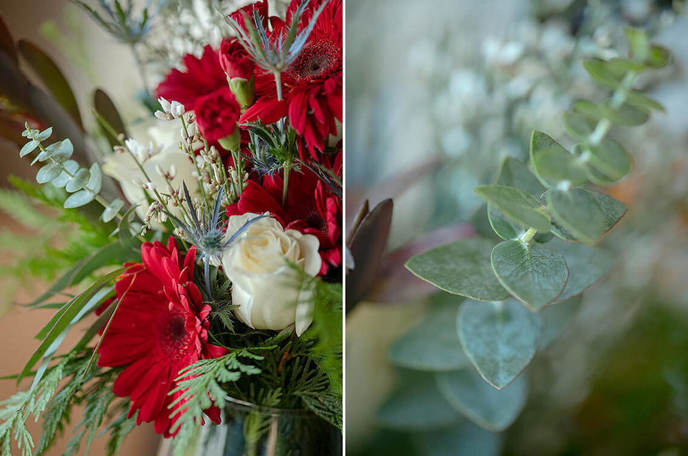 5-Wedding-Photograph-York-PA-Ken-Bruggeman-Photography-Flowers-Winter.jpg