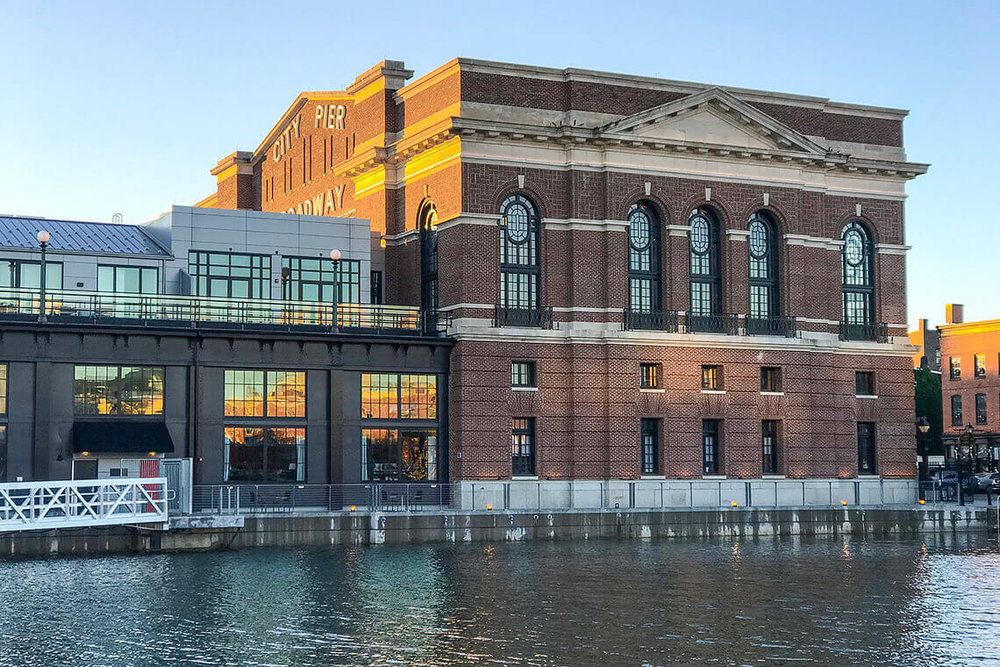16-Commercial-Photographer-York-PA-Ken-Bruggeman-Photography-Real-Estate-Hospitality-Hotel-Sagamore-Pendry-Baltimore-MD-Exterior-Bay-Inlet.jpg