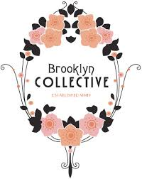 brooklyn collective logo.jpg
