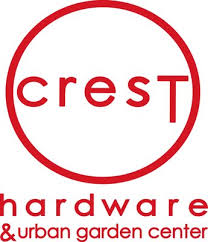 crest hardware.jpeg