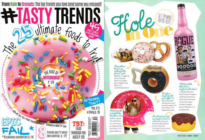 Tasty Trends Magazine_web.jpg