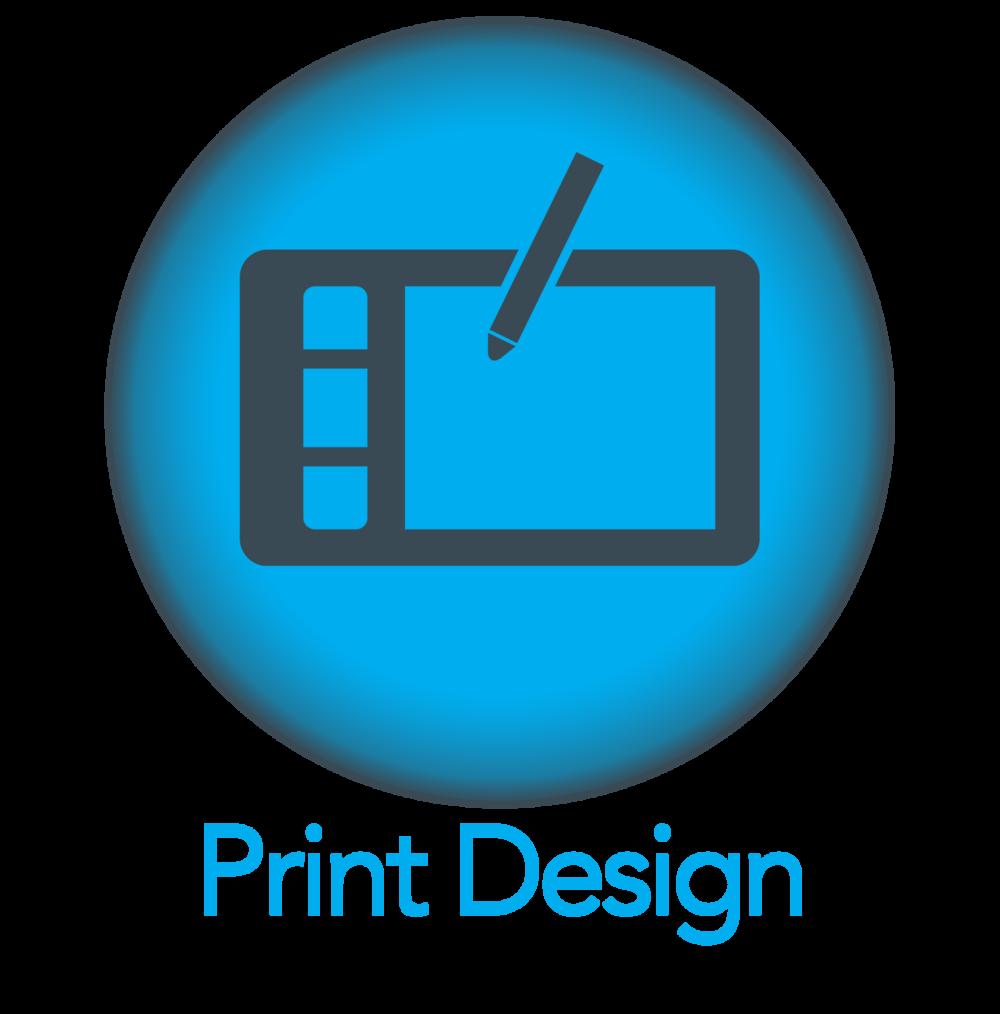 design3.png