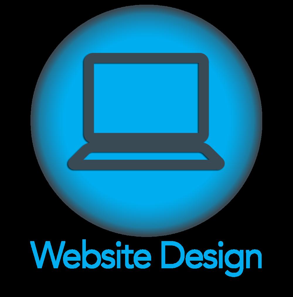 web_design3.png