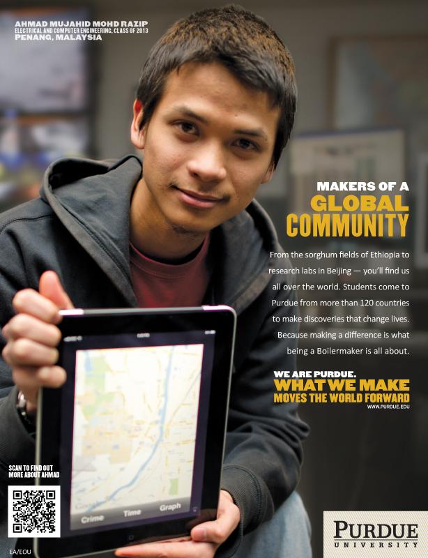 newsweek-asia-razip.jpg
