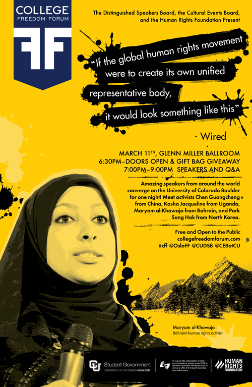 CFF_Poster_11x17_maryam_yellow.png