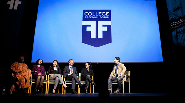 CFF_at_Tufts_panel_photo-1.jpg
