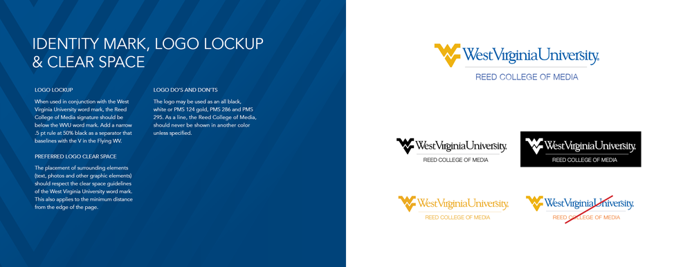 WVU_REED_COLLEGE_BrandBook_Photopage3.png