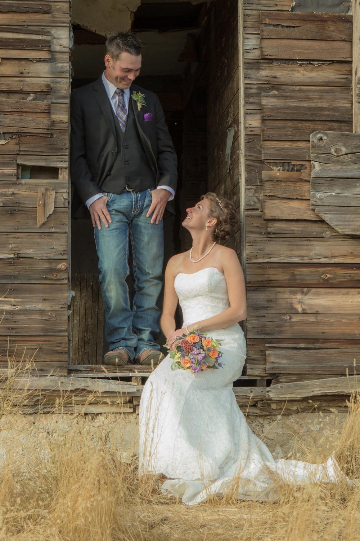 Steve&MandyWedding-227.jpg